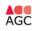 AGC Formazione Sardegna, corsi di formazione professionale a Cagliari, agenzia formativa accreditata dalla Regione Sardegna