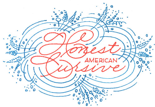 honest-american-cursive-corso-calligrafia-barbara-calzonari